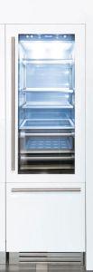 Fhiaba Side by Side Kühlschrank - Freezer Integrated S7490TGT