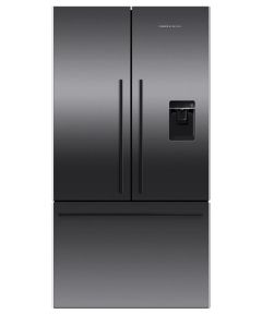 Fisher & Paykel Side by Side RF540ADUSB5