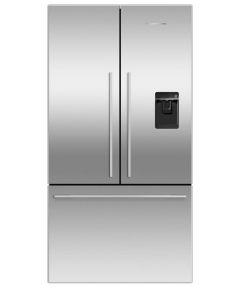 Fisher & Paykel Side by Side RF540ADUSX5