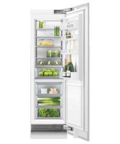 Fisher & Paykel Integrierte Kühlschrank RS7621SRK1
