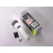 IO MABE Doulton 334 Externes microfilter