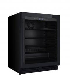 General Electric IO Mabe Getränke Kühlschrank IOB150BB-BG