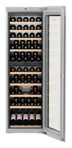 Liebherr Einbau Weintemperierschränke EWTgb 3583-20 Vinidor