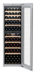 Liebherr Einbau Weintemperierschränke EWTgw 3583-20 Vinidor