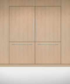 Fisher & Paykel Amerikanischer Kühlschrank RS9120WLJ1