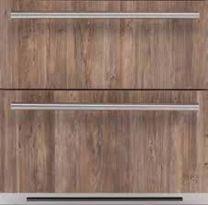 UC2D9OP Fhiaba Premium Indoor
