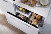 Fisher & Paykel Kühl Schublade RB90S64MKIW