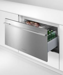 Fisher & Paykel Kühl Schublade RB90S64MKIW2