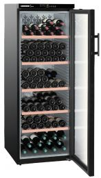 Liebherr Weintemperierschrank WTb 4212-20 Vinothek