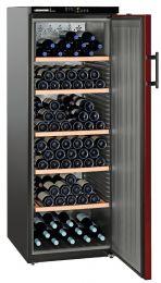 Liebherr Weintemperierschrank WTr 4211-20 Vinothek