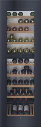 V-Zug Weinkühlschrank Einbau WineCooler V6000