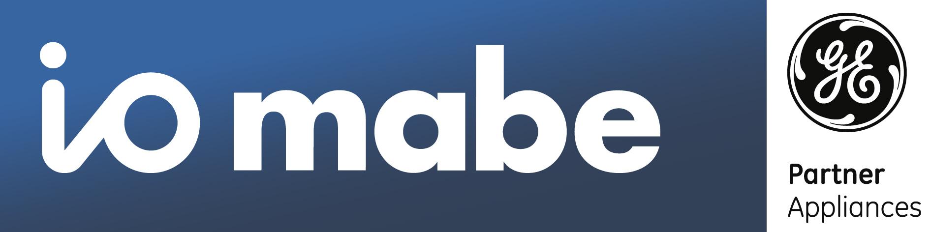 Logo Io MABE GE Partner