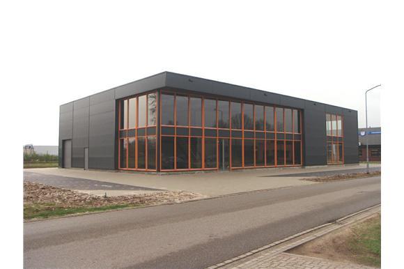 Lager Kühlmöbel247.de